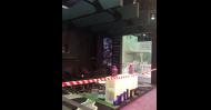 Hotel Show Dubai 2013